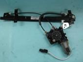 TIY-60051-CR