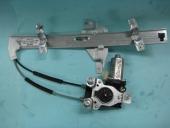 TIY-60053-GM
