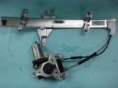 TIY-60054-GM