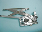 TIY-60066-CR