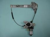 TIY-60085-GM