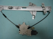 TIY-60115-GM