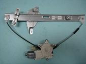 TIY-60116-GM