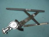 TIY-60123-GM