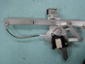 TIY-60136-GM