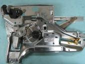 TIY-60138-GM