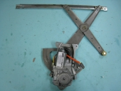 TIY-60206-FD