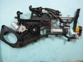 TIY-60219-GM