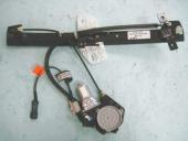 TIY-60230-CR