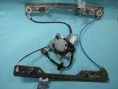 TIY-60274-NS