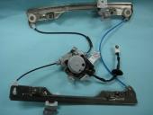 TIY-60276-NS