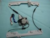 TIY-60280-NS