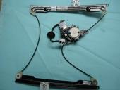 TIY-60282-NS