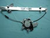 TIY-60287-NS