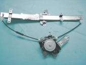 TIY-60294-NS