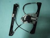 TIY-60312-MD