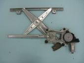 TIY-60334-GM
