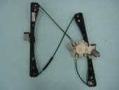TIY-60339-GM