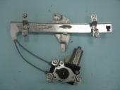 TIY-60342-GM