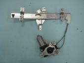 TIY-60343-GM