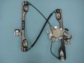 TIY-60359-CR